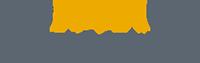 Omma Arquitectura Logo