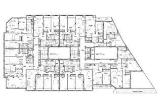 viviendas en U-27
