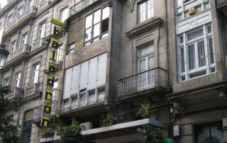 edificio baladrón_velazquez moreno