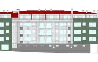 edificio viviendas cambeses pirsa